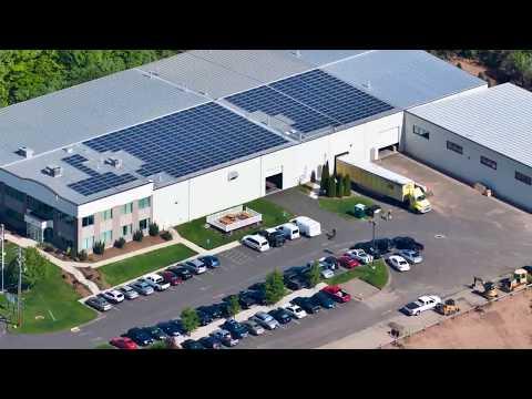 Burt Process Equipment Manufactured Systems