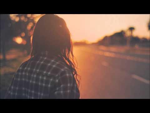 Summer Music Mix 2015 #3