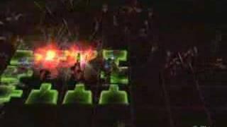 Dynasty Tactics 2 - 16x Combo