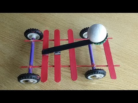 Science Projects For Kindergarten Easy Science Projects For Kids