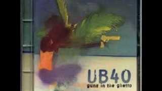 UB 40 - Lisa