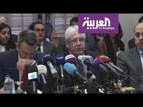 تمديد مفاوضات الأسرى اليمنيين في عمان للجمعة