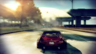 Intro Need for Speed Undercover [Español HD]