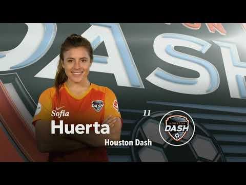 NWSL Women's Soccer ⚽ Portland Vs  Houston HD