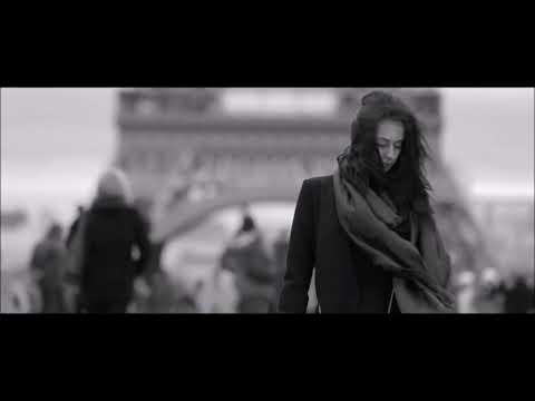 "Steelheart - ""Lips Of Rain"" Tradução"