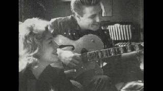 Eddie Cochran - Sweet Little Sixteen