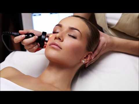 Best Melasma, Hyperpigmentation Treatment