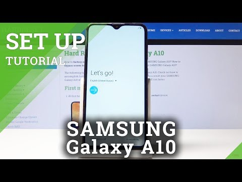 how-to-set-up-samsung-galaxy-a10---activate-&-configure
