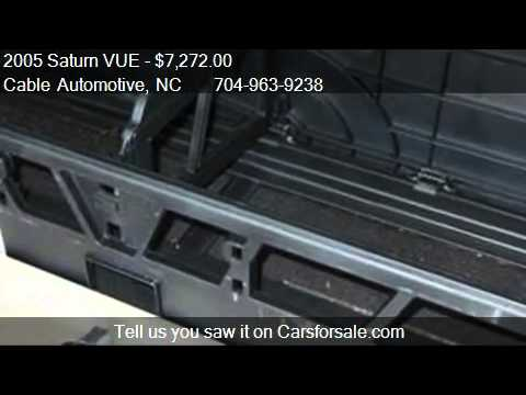 2005-saturn-vue---for-sale-in-kannapolis,-nc-28083