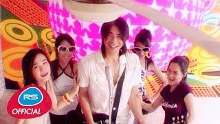 โป๊ง โป๊ง ชึ่ง : อาร์ม | Official MV
