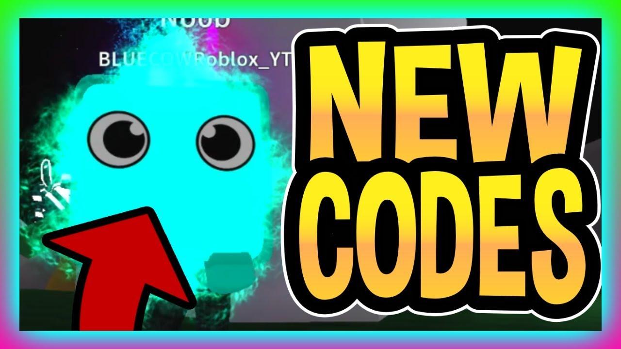 roblox saber simulator crown codes