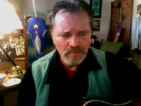 LOVE SONG   BY GARY BRUMLEY