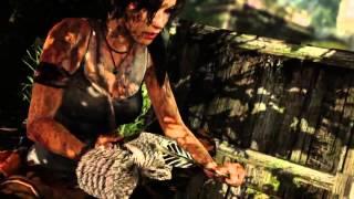 Tomb Raider 2013 คอ Game pc แนว RPG ไม่ควรพลาด