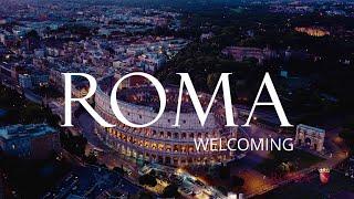 Safe Rome