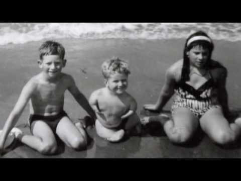 Thalidomide - A New Lease of Life - Trailer