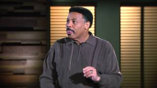 Horizontal Jesus - Session 1 Teaser
