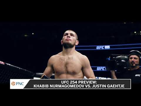 ufc-254-preview:-khabib-nurmagomedov-vs.-justin-gaethje-for-lightweight-title-unification