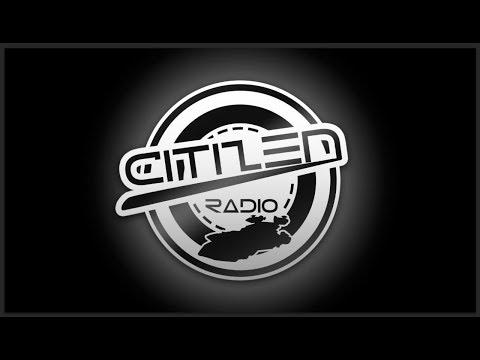 Citizen Radio, programa 8, Star Citizen en español. (Resubido)