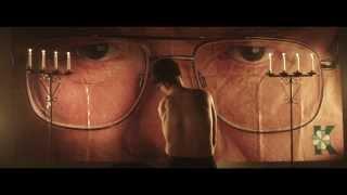 """Tujurikkuja 6 - Savikas feat. Kuzzer """"Kaunis maa 2"""" UNCENSORED - Official HD"""