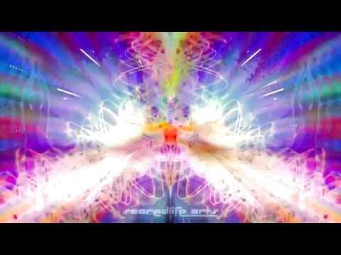 SacredLife Music - 432hz Pythagorean Meditation [1 Hour]