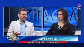 STIINTA SACRA 2019 01 05