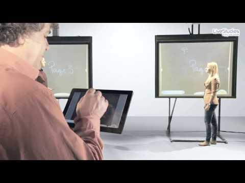 livetutoring---online-teaching-software-by-livestudies