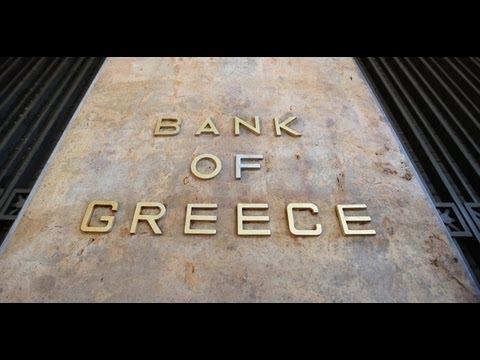 "problems-with-a-""greek-euro""-(portfolio)"