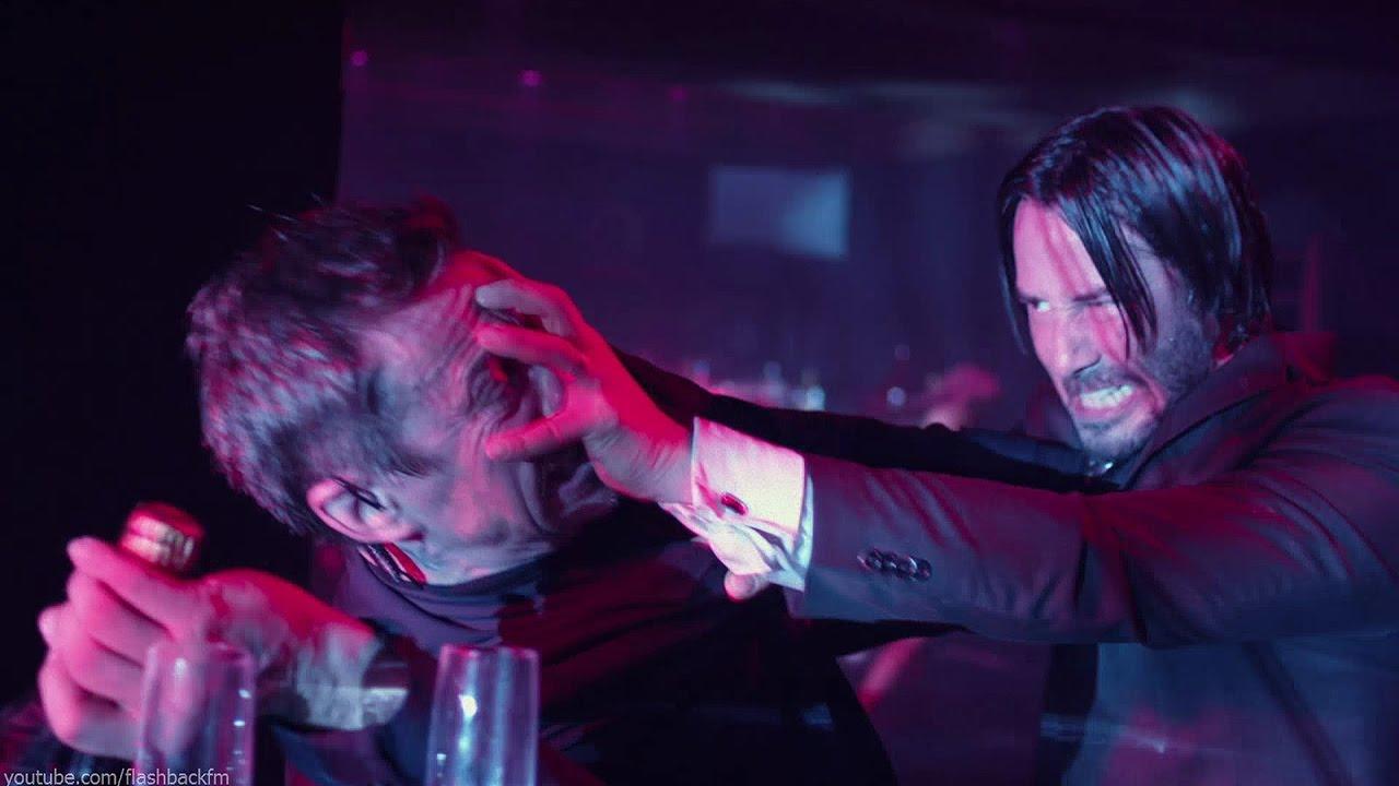 Ночной клуб джон ебля в ночном клубе онлайн