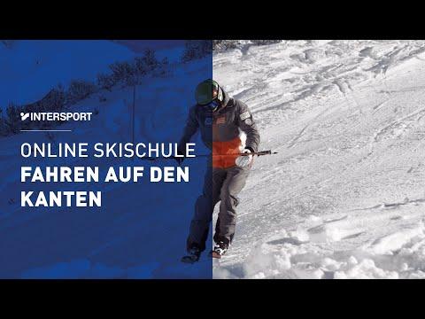 Ski leraar in Obertauern ski obertauern blog