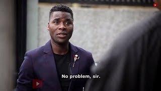 Heartless Latest Yoruba Movie 2018 Drama Starring Ibrahim Chatta | Mide Martins