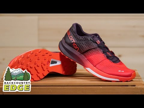 salomon-s-lab-ultra-trail-running-shoe