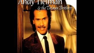 Aryati - The Tielman Brothers