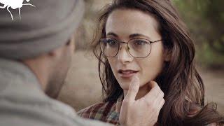 Symptômes d'Amour (48HFP Montpellier 2014 - Prix du Meilleur Film)