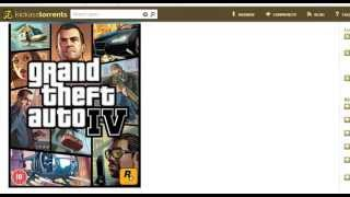 HOW TO INSTALL GTA IV IN STYLE GTA V [v.4.0] (2014) [REPACK BY JOHNMC]