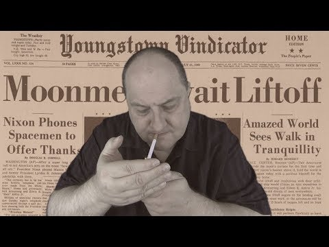 MOB BOSS ASMR PART 2