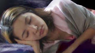 เพลง สำหรับนอนหลับลึก ดนตรีสมาธิ ; 8 Hrs ; Music for Deep Sleep, Meditation. 8小時;音樂的深度睡眠 @1