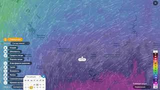 видео Погода на март 2018 года