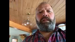 Anova Sous Vide Cooker Video Review By Trevor