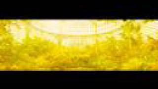 Kiashan rmx / SoundVision -  Luka Turco feat. Gutron
