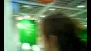 Fest På Ikea
