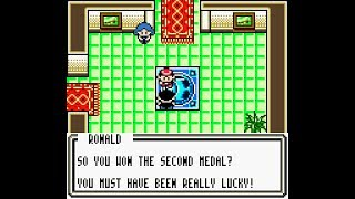 [TAS] GBC Pokémon Trading Card Game by Blazephlozard in 21:30.96
