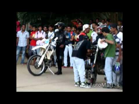 Ducati  For Sale In Sri Lanka