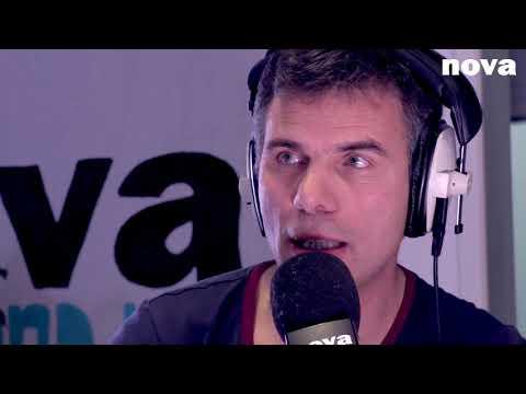 Gilles Perret : « Découvrir Mélenchon au-delà de ses aspects médiatiques » - Nova