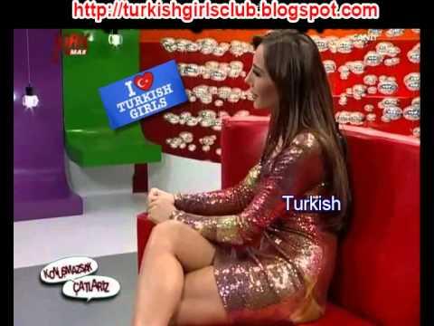 Turkish babes