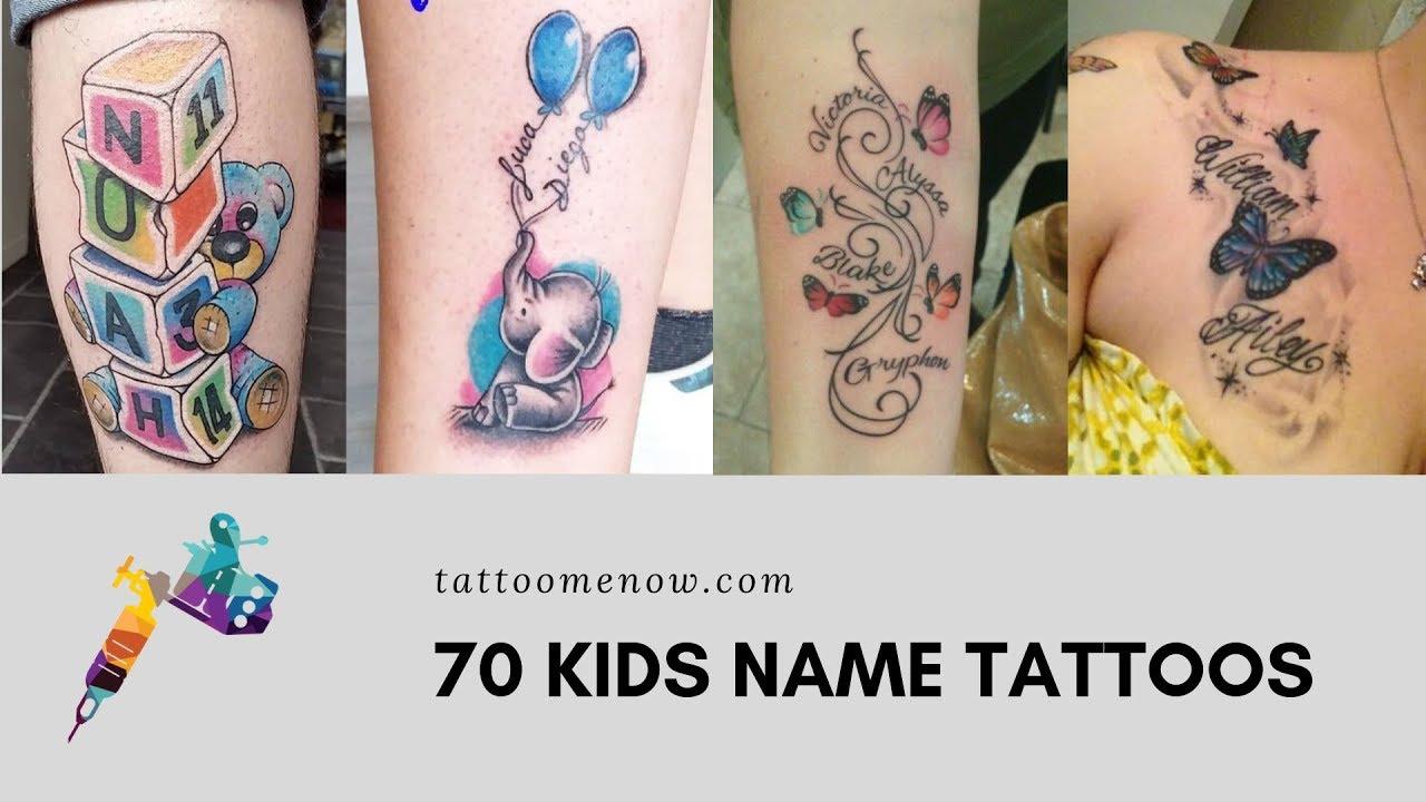 Unterarm schrift vorlagen tattoo tattoo vorlagen