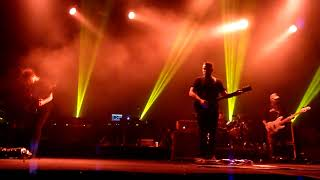 Mogwai - We're No Here (live in Athens 2018)