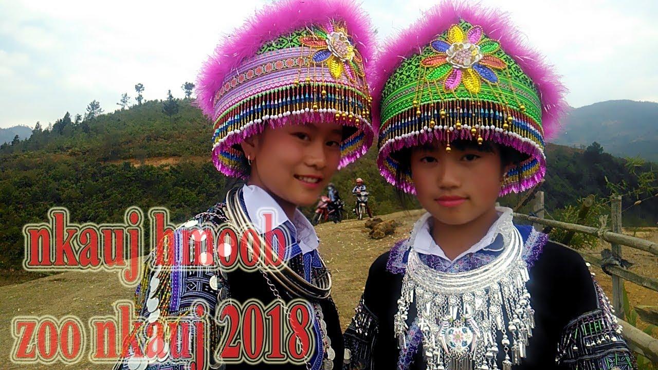 Hmong New Movie 2019 nyab deeev txiv yawg Zoo Nyob Tshaj ... |Hmong Movie