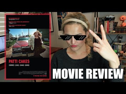 Syd Fim Fest: Patti Cake$ (2017) Movie Review | ROLL CREDITS
