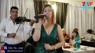 Reli Gherghescu - Batu-te-ar dorul meu neicuta, Tine-o Doamne pe Regina Live| De joc 2020