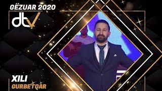 Xili - Gurbetqar (Gezuar 2020 DTV)